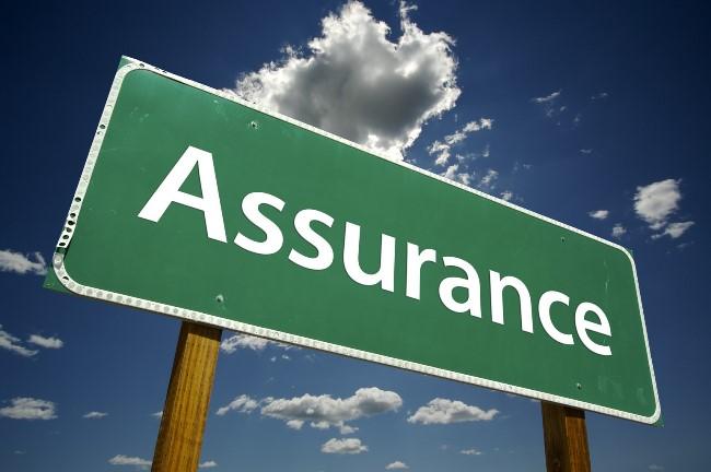 Syarat dan Ketentuan Klaim Asuransi?>