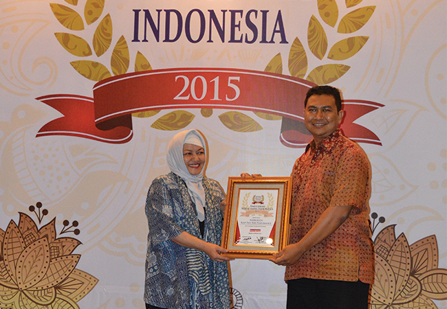 Anugerah Wirausaha Indonesia?>