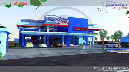 Polinema Autopark 02