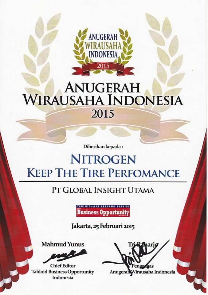 penghargaan-green-nitrogen